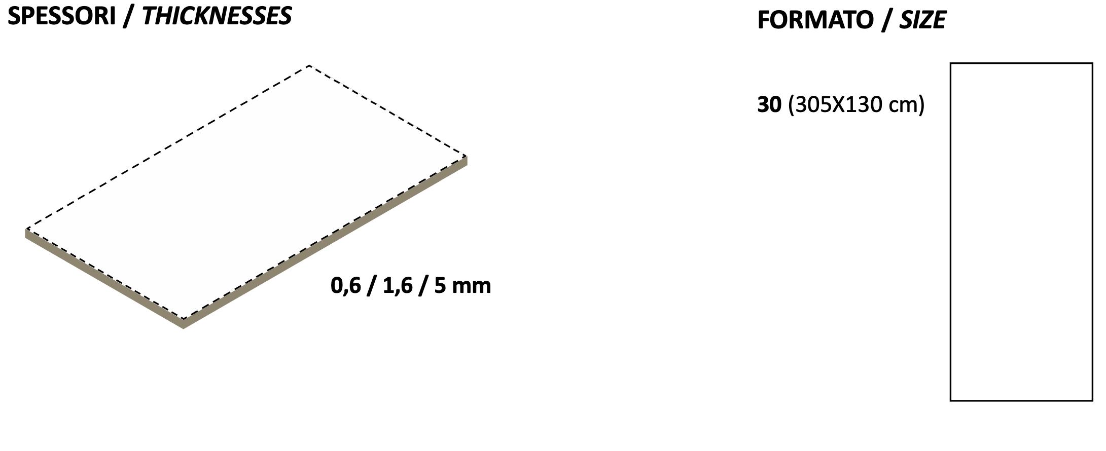 scheda-dimensioni-diafos